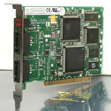PC Boards