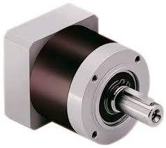 GBX Gearboxes