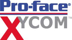 Xycom