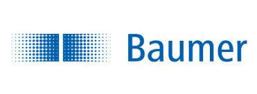 Baumer Electric