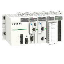 Advantys FTB/FTM IP67