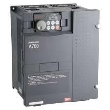 A700 Series